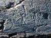 Grosio: Parco incisioni rupestri
