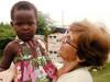 Haití: en el camino de la recuperación