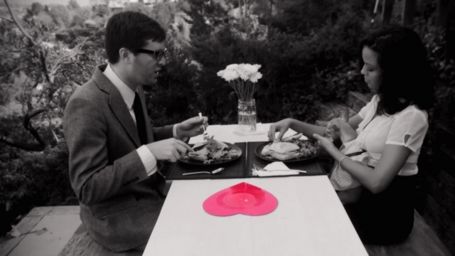 Thumbnail of video Mayer Hawthorne - Just Ain't Gonna Work Out